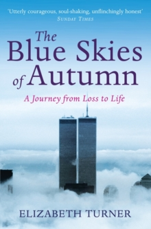 The Blue Skies of Autumn, Paperback Book
