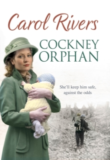 Cockney Orphan, Paperback / softback Book