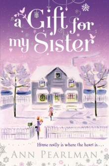 A Gift for My Sister, EPUB eBook