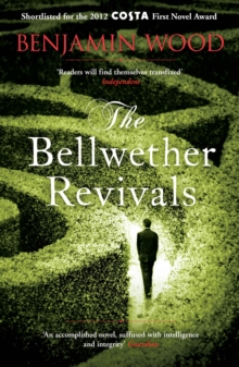 The Bellwether Revivals, Paperback / softback Book