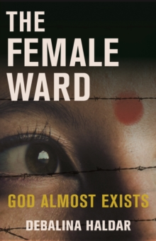 The Female Ward, Paperback / softback Book