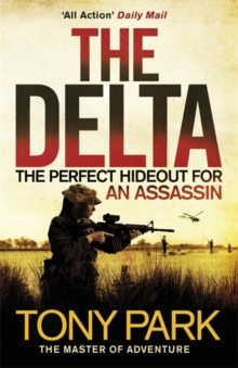 The Delta, Paperback / softback Book