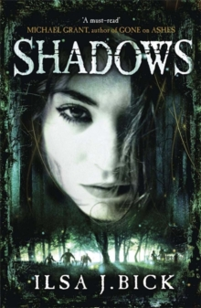 The Ashes Trilogy: Shadows : Book 2, Paperback Book