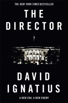 The Director, Paperback Book
