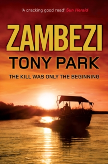 Zambezi, EPUB eBook