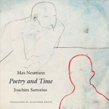 Poetry and Time, Hardback Book