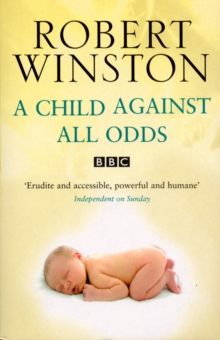 A Child Against All Odds, Paperback / softback Book