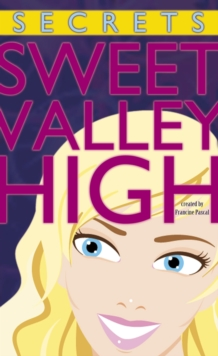 Secrets (Sweet Valley High No. 2), Paperback / softback Book