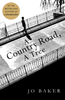 A Country Road, A Tree, Hardback Book