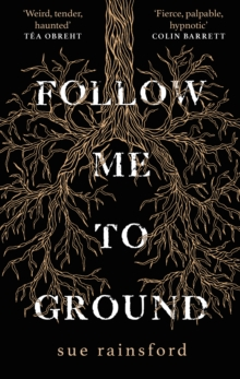 Follow Me To Ground, Hardback Book