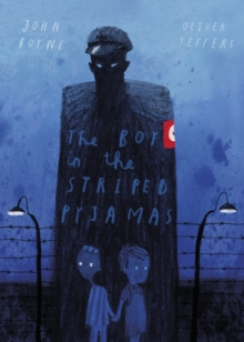 The Boy in the Striped Pyjamas : 10th Anniversary Collector's Edition, Hardback Book