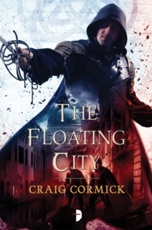 The Floating City, Paperback Book