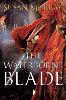 The Waterborne Blade, Paperback Book