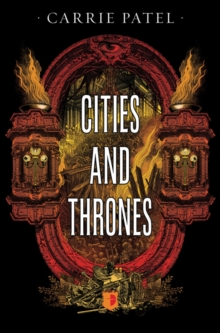 Cities and Thrones, Paperback Book