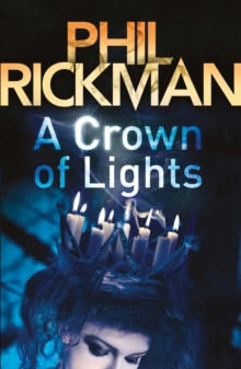 A Crown of Lights, Paperback Book