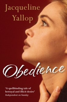 Obedience, Paperback Book