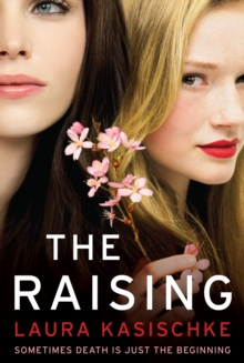 The Raising, Paperback Book