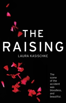 The Raising, Paperback / softback Book