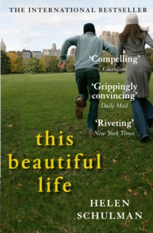 This Beautiful Life, Paperback Book