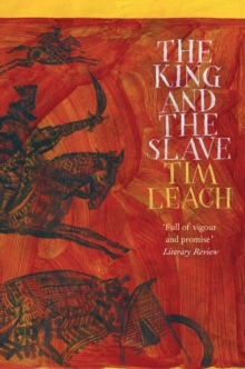The King and the Slave, Paperback Book