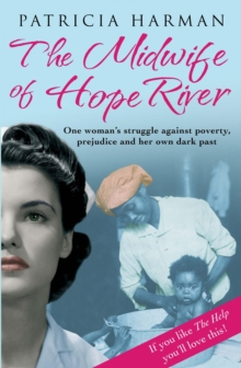 The Midwife of Hope River, Paperback Book