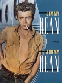 On Jimmy Dean, Paperback Book