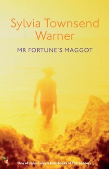 Mr Fortune's Maggot, Paperback / softback Book