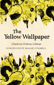 The Yellow Wallpaper, Paperback / softback Book