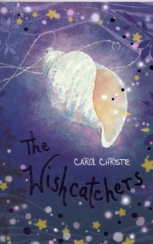 The Wishcatchers, Paperback Book