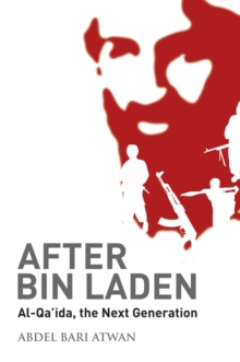 After Bin Laden, Paperback / softback Book