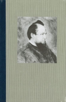 Selected Writings of Lord Acton : Essays in Religion, Politics, and Morality v. 3, Hardback Book