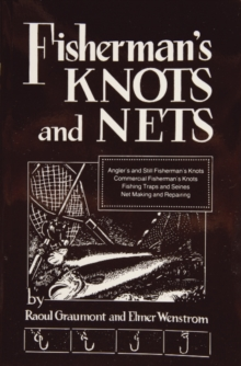 Fishermanas Knots and Nets, Paperback / softback Book