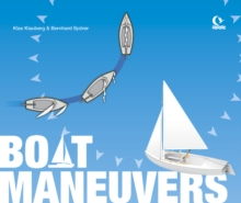Boat Maneuvers, Spiral bound Book