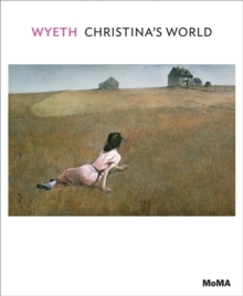 Wyeth: Christina's World, Paperback Book