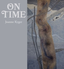 On Time : Poems 2005-2014, Paperback / softback Book