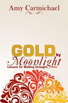 GOLD BY MOONLIGHT, Paperback Book
