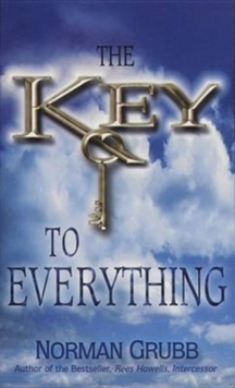 KEY TO EVERYTHING THE MM,  Book