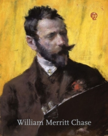 William Merritt Chase, Paperback Book