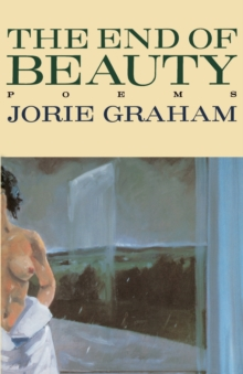 The End of Beauty, Paperback Book