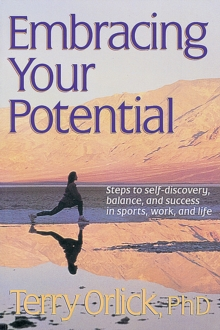 Embracing Your Potential, Paperback / softback Book