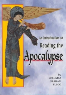 An Introduction to Reading the Apocalypse, Paperback / softback Book