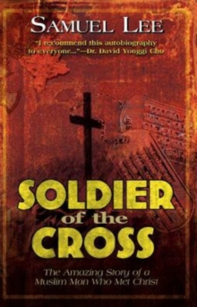 Soldier Of The Cross, Paperback / softback Book