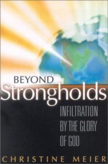 Beyond Strongholds, Paperback / softback Book