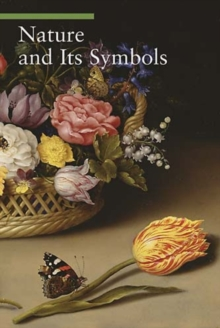 Nature and its Symbols, Paperback Book