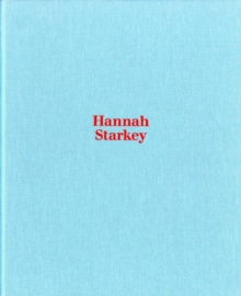 Hannah Starkey : Twenty Nine Pictures, Hardback Book