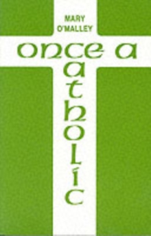 Once a Catholic, Paperback Book