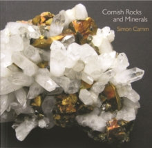 Cornish Rocks and Minerals, Paperback Book