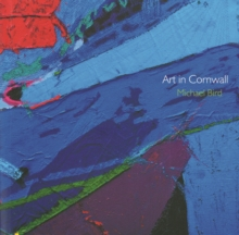 Art in Cornwall, Paperback Book