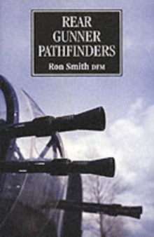 Rear Gunner Pathfinder, Paperback Book