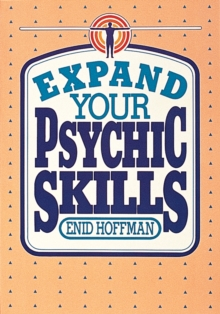 Expand Your Psychic Skills, Paperback / softback Book